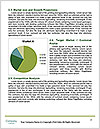 0000061213 Word Templates - Page 7