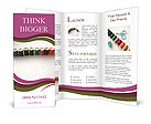 0000061214 Brochure Templates