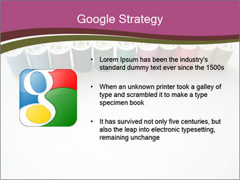 0000061214 PowerPoint Template - Slide 10