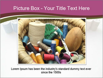 0000061214 PowerPoint Template - Slide 15