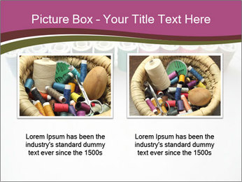 0000061214 PowerPoint Template - Slide 18