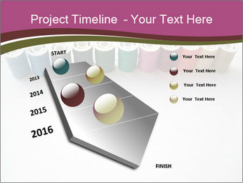 0000061214 PowerPoint Template - Slide 26