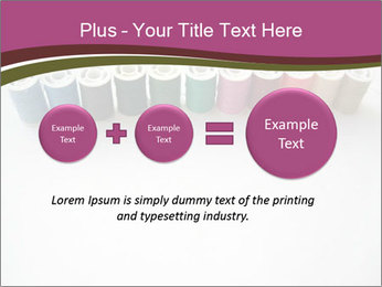 0000061214 PowerPoint Template - Slide 75