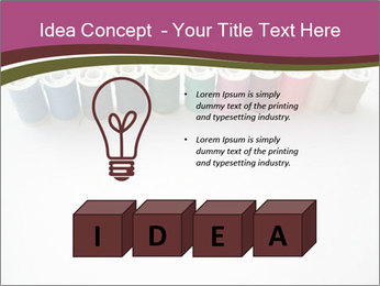 0000061214 PowerPoint Template - Slide 80