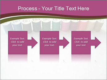 0000061214 PowerPoint Template - Slide 88