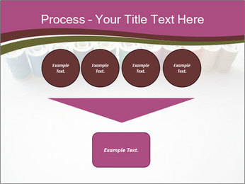 0000061214 PowerPoint Template - Slide 93