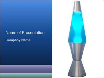 0000061215 PowerPoint Template - Slide 1