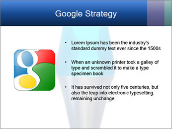 0000061215 PowerPoint Template - Slide 10