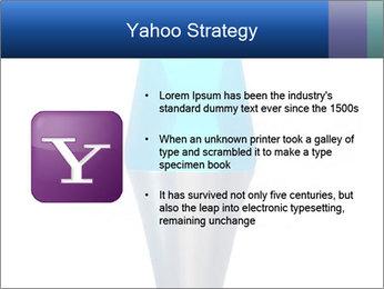 0000061215 PowerPoint Template - Slide 11