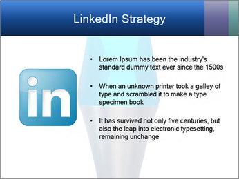 0000061215 PowerPoint Template - Slide 12