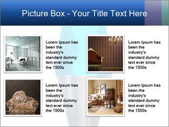 0000061215 PowerPoint Template - Slide 14
