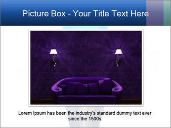 0000061215 PowerPoint Template - Slide 15