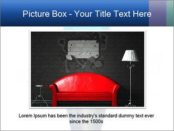 0000061215 PowerPoint Template - Slide 16