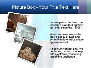 0000061215 PowerPoint Template - Slide 17