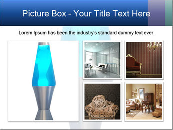 0000061215 PowerPoint Template - Slide 19