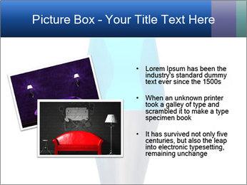0000061215 PowerPoint Template - Slide 20
