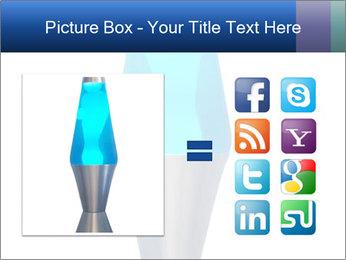 0000061215 PowerPoint Template - Slide 21