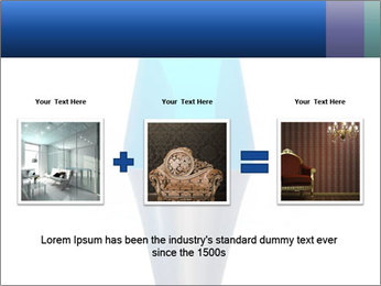 0000061215 PowerPoint Template - Slide 22