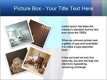 0000061215 PowerPoint Template - Slide 23
