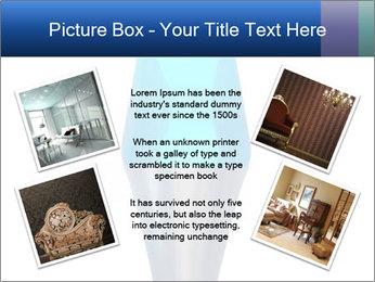 0000061215 PowerPoint Template - Slide 24