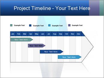 0000061215 PowerPoint Template - Slide 25