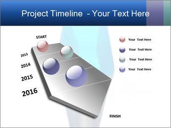 0000061215 PowerPoint Template - Slide 26