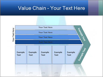 0000061215 PowerPoint Template - Slide 27