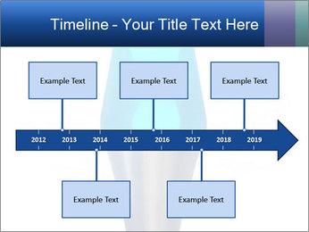 0000061215 PowerPoint Template - Slide 28