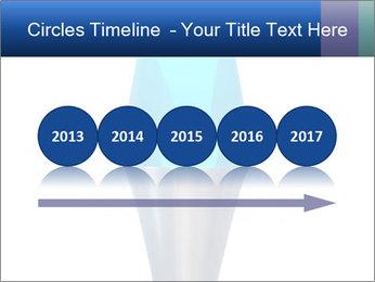 0000061215 PowerPoint Template - Slide 29
