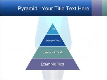 0000061215 PowerPoint Template - Slide 30