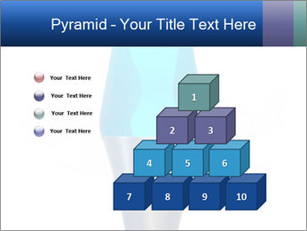 0000061215 PowerPoint Template - Slide 31