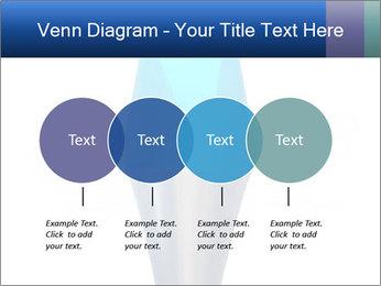 0000061215 PowerPoint Template - Slide 32
