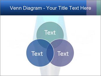 0000061215 PowerPoint Template - Slide 33