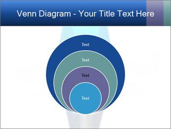 0000061215 PowerPoint Template - Slide 34