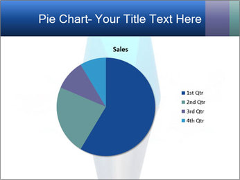 0000061215 PowerPoint Template - Slide 36