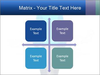 0000061215 PowerPoint Template - Slide 37