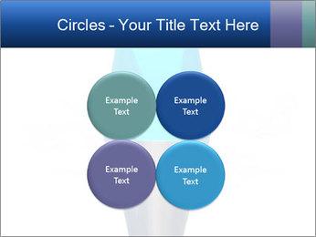 0000061215 PowerPoint Template - Slide 38