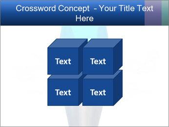 0000061215 PowerPoint Template - Slide 39