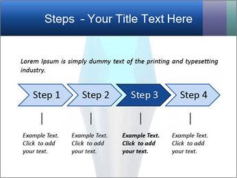 0000061215 PowerPoint Template - Slide 4