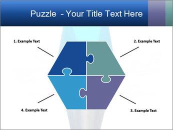 0000061215 PowerPoint Template - Slide 40