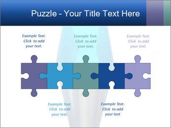 0000061215 PowerPoint Template - Slide 41