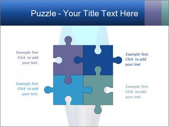 0000061215 PowerPoint Template - Slide 43