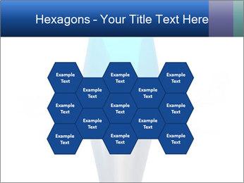 0000061215 PowerPoint Template - Slide 44