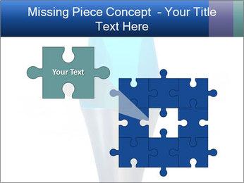 0000061215 PowerPoint Template - Slide 45