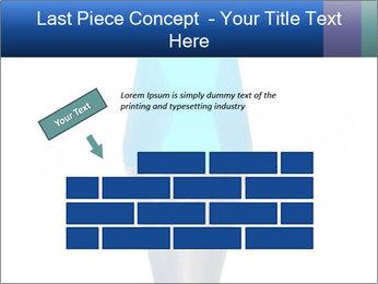 0000061215 PowerPoint Template - Slide 46