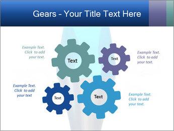 0000061215 PowerPoint Template - Slide 47