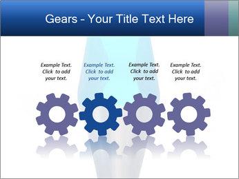 0000061215 PowerPoint Template - Slide 48
