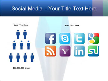 0000061215 PowerPoint Template - Slide 5