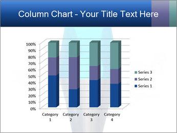 0000061215 PowerPoint Template - Slide 50