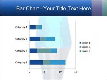 0000061215 PowerPoint Template - Slide 52